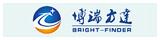 北京博瑞方达科技有限公司